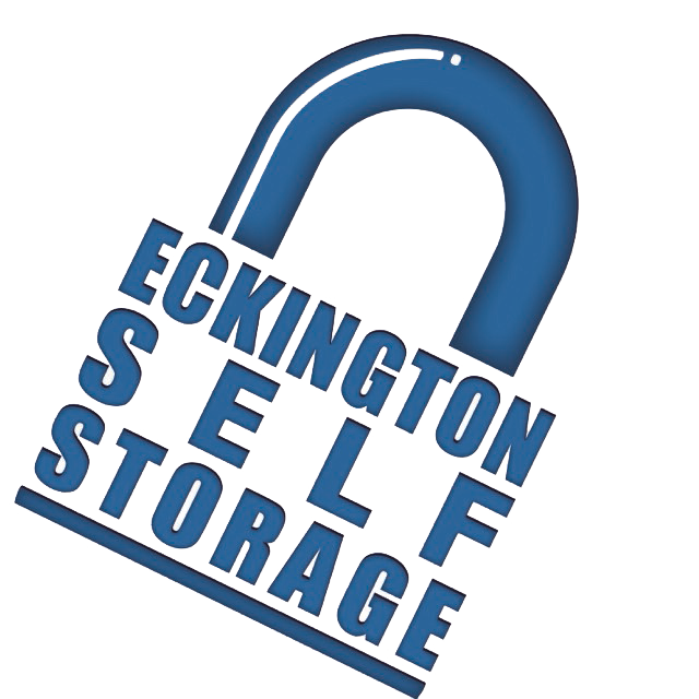 Eckington Self Storage